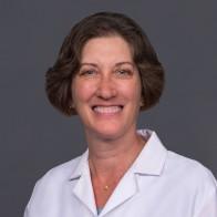 Mary Abood, PhD