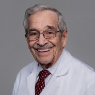 Victor Adlin, MD