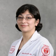 Rima Alkasem, MD