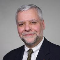 Rene Alvarez, Jr., MD