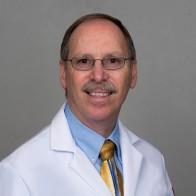 Jonathan Anolik, MD, FACP, FACE