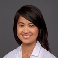 Aileen Grace P. Arriola