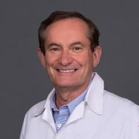 Barrie Ashby, PhD