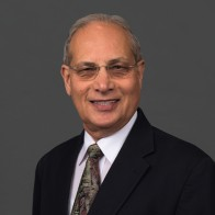 Raghbir Athwal, PhD