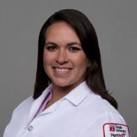 Arleen Ayala-Crespo, MD, FACOG