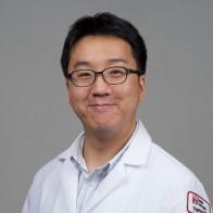 Ji Hoon Baang, MD, FACP
