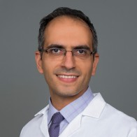 Faculty directory lewis katz school of medicine for Manjit s bains md facs