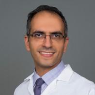 Charles T. Bakhos, MD, MS, FACS