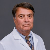 Paul Bandini, Jr., MD