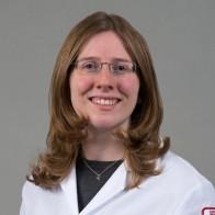 Pamela Bannon, MD