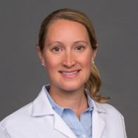 Leslie Barnes, MD