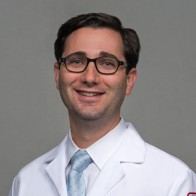 David Berman, MD
