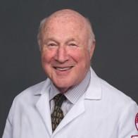 Steven Berney, MD