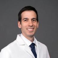 Daniel del Portal, MD, MBA