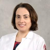 Aurelia Bizamcer, MD, PhD, MPH