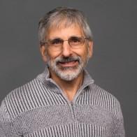 Mark Black, PhD