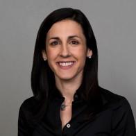 Marissa Blum, MD, MSHPR