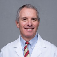 Robert Boova, MD