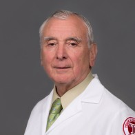 Alfred Bove, MD, PhD