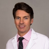 James Bradley, MD