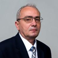 Eugen Brailoiu