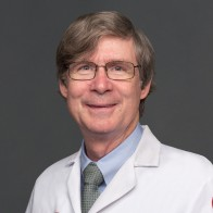 Neil Brister, MD, PhD