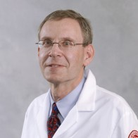 Michael Bromberg, MD, PhD