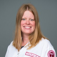 Tricia H. Burdo, PhD