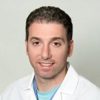 Mark Burshteyn, MD