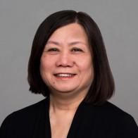 Marion Chan, PhD