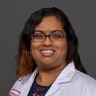 Dr. Seetha Chandrasekhara