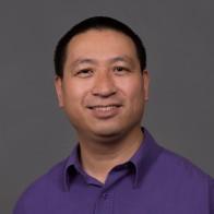 Xiongwen Chen, PhD