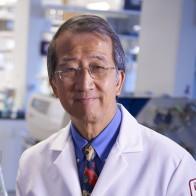 Joseph Cheung, MD, PhD, FACP, FAHA, FCPP