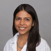 Alia Chisty, MD