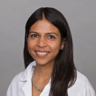 Alia Chisty, MD