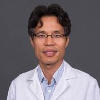 Seo-Hee Cho, PhD
