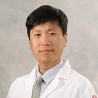 Eric Choi, MD