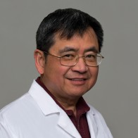 Parkson Lee-Gau Chong, PhD