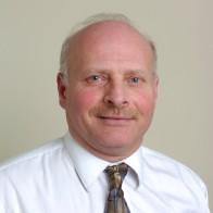 David Ciccolella, MD