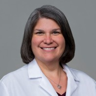Heather Clauss, MD
