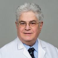 Philip L. Cohen, MD