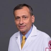 Serban Constantinescu, MD, PhD