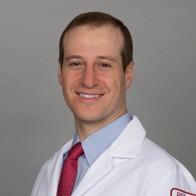 Joshua Cooper, MD