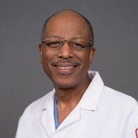Vincent Cowell, MD