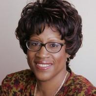 Deborah Crabbe, MD