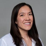 Kristin Criner, MD
