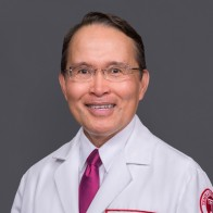 Ernesto Cruz, MD
