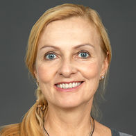 Daniela Proca