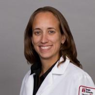 Elizabeth Dauer, MD