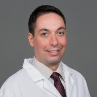 David DeFilippo, MPAS, PA-C